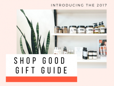 SHOP GOOD GIFT GUIDE (3)