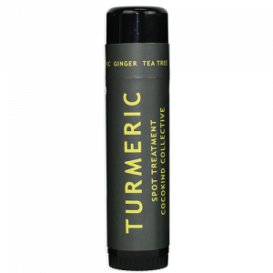 turmeric-spot-treatment_1024x1024