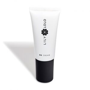 shop-good-lily-lolo-bb-cream-hero