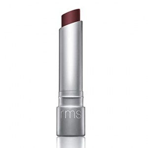 shop-good-rms-wild-with-desire-lipstick-russian-roulette