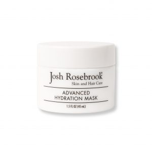 take-care-josh-rosebrook-advanced-hydration-mask